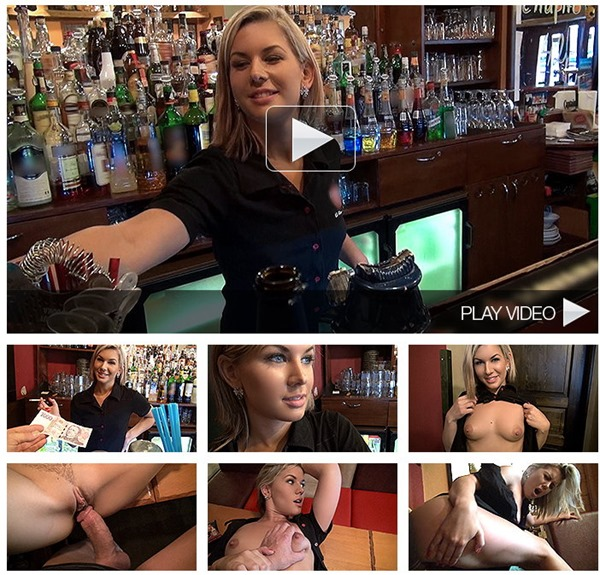 public-pickups-barmaid-got-laid